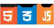 html-css-js