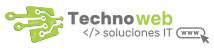 Technoweb Logo